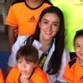Elba Christelle Figueroa Sosa
